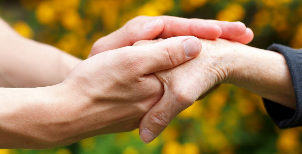 Natural Ways To Reduce Arthritis Pain