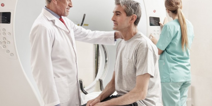 common-questions-about-bone-marrow-transplant
