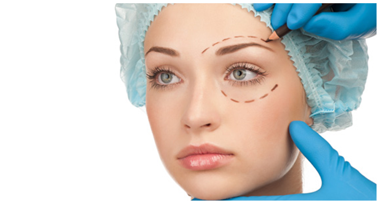 the growing popularity of cosmetic surgery Plastic surgery is integrated into daily life in south korea  the area is now so  saturated that there is a growing problem of illegal brokers who.